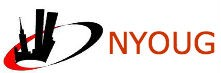 New York Oracle User Group