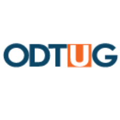ODTUG: Five Steps to Redesigning the Financial Close Application @ Webinar
