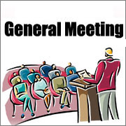 NYOUG Winter General Meeting