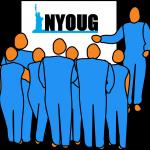 NYOUG Presentation