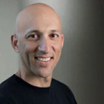 NYOUG Webinar: New(er) Features of Oracle PL/SQL with Steve Feuerstein