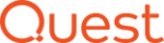 quest-logo.png