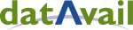 datavail-logo.png